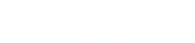 Dreamwork Financial Group Logo Text