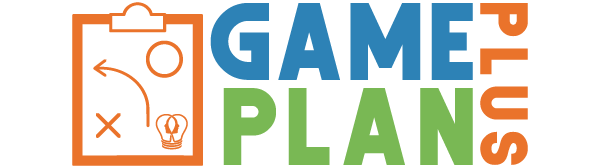 Gameplan Plus™ Advanced Investment Strategies