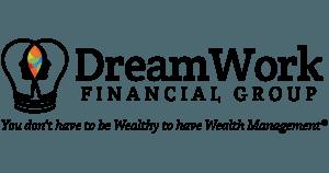DW-Logo-Mod-Wss-New-slogan-v2-1200×630