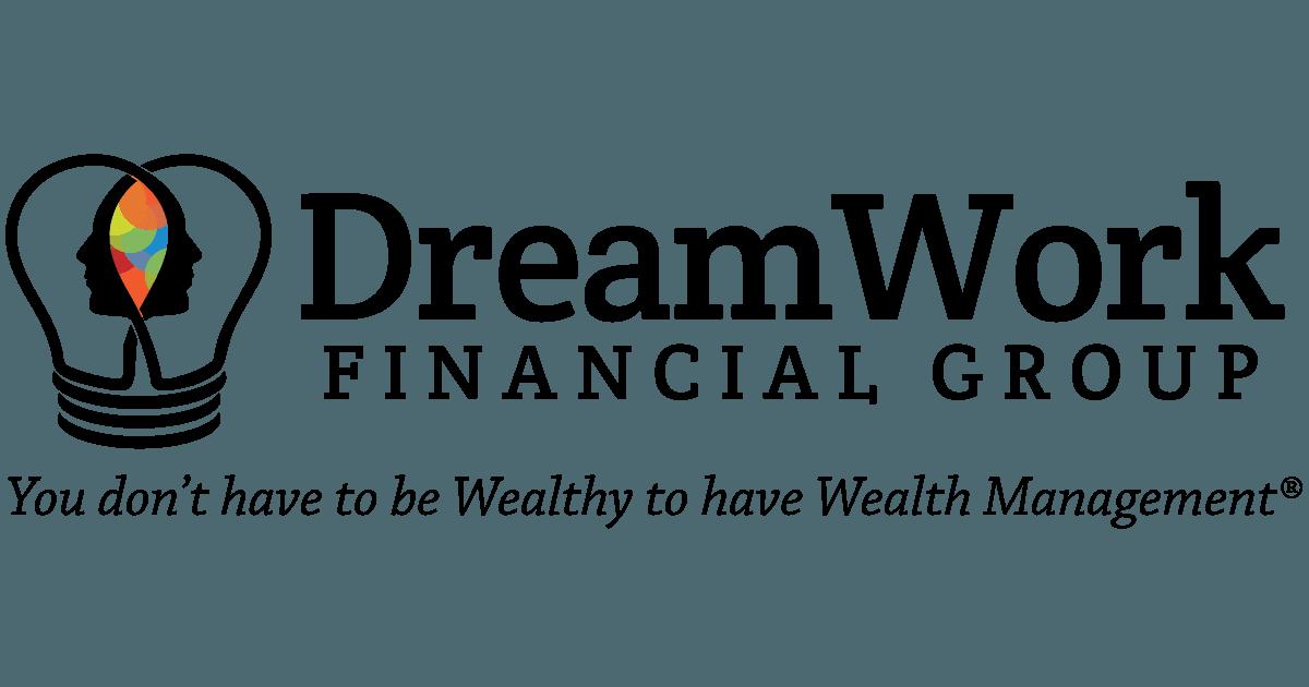 DreamWork Financial Group