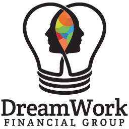 DreamWork Financial Group - TeamWork make DreamWork
