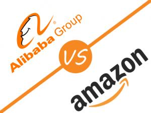 alibaba-vs-amazon