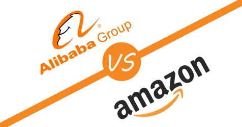 Bold Prediction: Alibaba to make a splash in the US