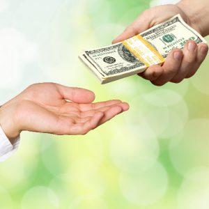 money-changing-hands-twitter
