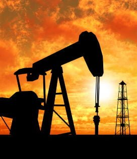 Big Oil - Spector™ Fund - by DreamWork Financial Group