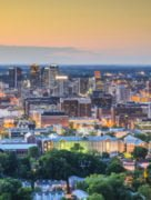 Birmingham - Spector™ Fund - by DreamWork Financial Group