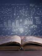 Buffett's Blueprint - Spector™ Fund - by DreamWork Financial Group