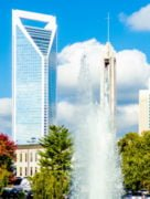 Invest Locally Charlotte - Spector™ Fund by DreamWork Financial Group