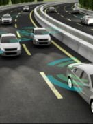 Driverless Cars - Spector™ Fund - by DreamWork Financial Group