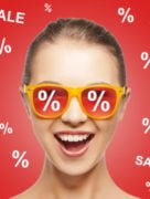Discount Retail - Spector™ Fund - by DreamWork Financial Group
