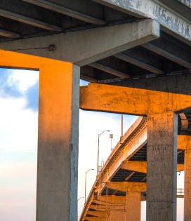 Infrastructure - Spector™ Fund - by DreamWork Financial Group