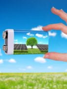Renewable Energy - Spector™ Fund - by DreamWork Financial Group