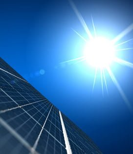 Solar Energy - Spector™ Fund - by DreamWork Financial Group