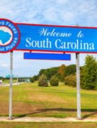 Invest Locally South Carolina - Spector™ Fund - by DreamWork Financial Group